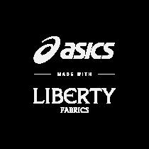 asics-liberty-logo