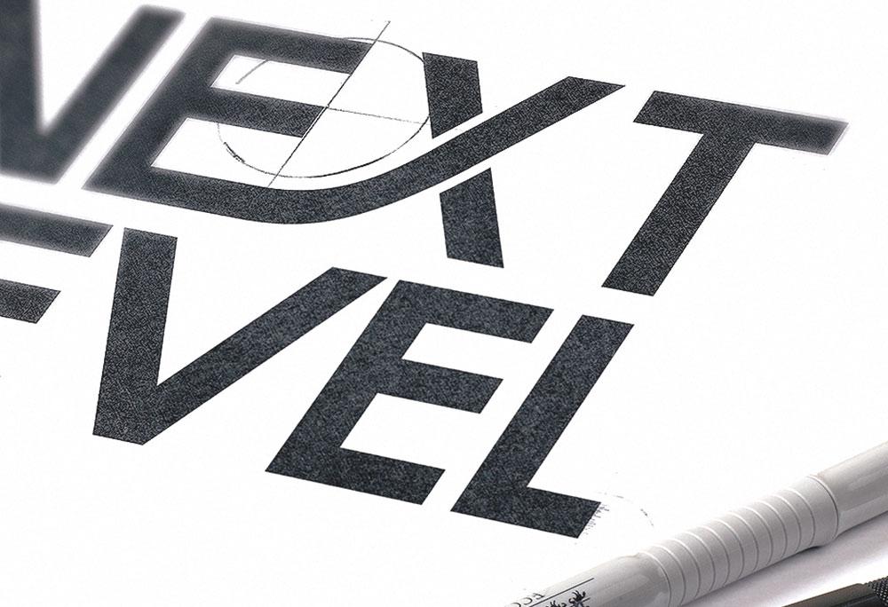 Superbase x Next Level