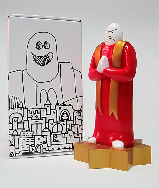 krooked-gonzales-priest-smjpg