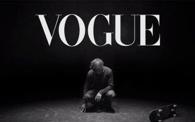 rodney-mullen-new-video-360-degrees-vogue