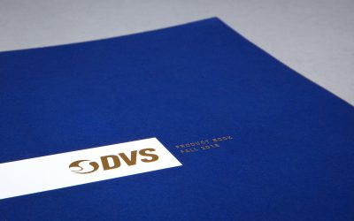 DVS Shoes Catalog