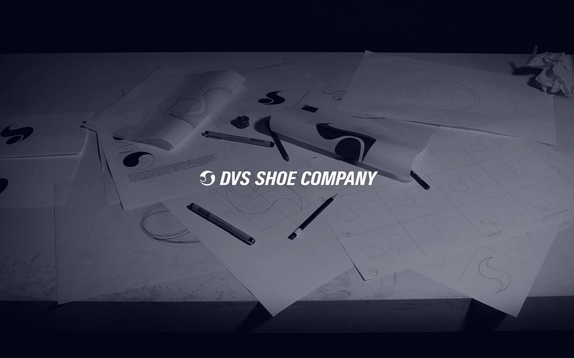 dvs-logo-dvs-shoes-logo-000