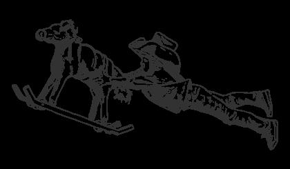 NITRO CIRCUS COWBOY