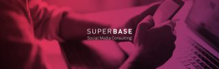 Superbase Consulting
